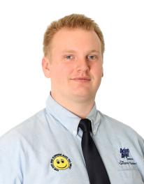 The Best Calgary Plumber - Aaron