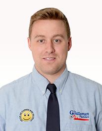 The Best Calgary Plumber - Alan