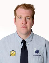 The Best Calgary Plumber - Andrew