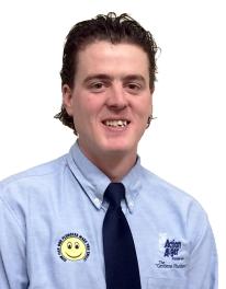 The Best Calgary Plumber - Kyle