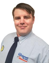 The Best Calgary Plumber - Mike