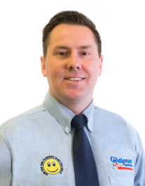 The Best Calgary Plumber - Richard